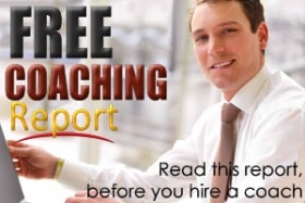 freecoachingreport