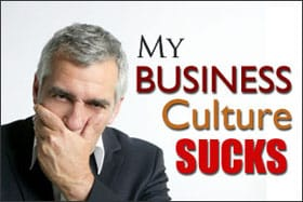mybusinessculturesucks2