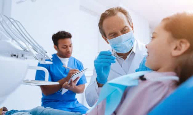 7 Reasons Why Business Coaching for Dentists Is a Must