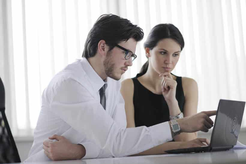 5 Benefits of Executive Coaching in Toronto