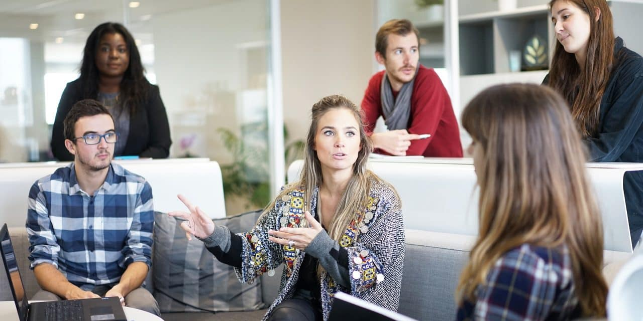 Entrepreneur Mentorship & Investment Resources